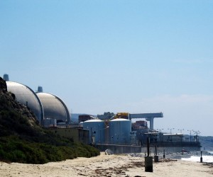 san-onofre-nuclear-station-300x250